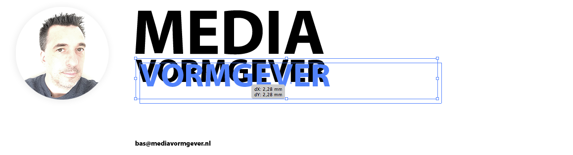 bas emmen  u2022 media vormgever  u2022 ontwerp  u2022 realisatie